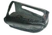Чохол для брелока DaVinci PHI-330/399 (PK-43)