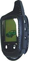 Чохол для брелока Sheriff ZX-930 (PK-36)