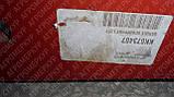 Носок відвала KK073407 лівий Kverneland, фото 2