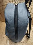 Рюкзак fila новинки спортивный спорт городской стильный Школьный рюкзак только оптом, фото 4