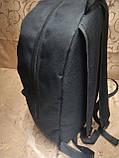 Рюкзак fila новинки спортивный спорт городской стильный Школьный рюкзак Практичный сумка  только оптом, фото 3