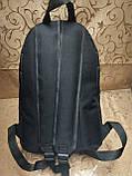 Рюкзак fila новинки спортивный спорт городской стильный Школьный рюкзак Практичный сумка  только оптом, фото 4