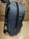 Рюкзак nike новинки спортивный спорт городской стильный Школьный рюкзак только оптом, фото 3