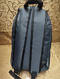 Рюкзак nike новинки спортивный спорт городской стильный Школьный рюкзак только оптом, фото 4