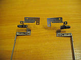 Петлі Packard bell 2291, ACER ASPIRE 7251, 7551, 7551G, 7552G, 7741, 7741G, 7741Z, бо 7741ZG, фото 2