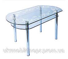 Обідній стіл КС - 5