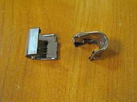 Заглушки, крышки петли Packard bell 2291 бу