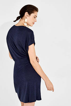 Женское платье women'secret размер XXL 54RU женские платья мини летние пляжные, фото 2