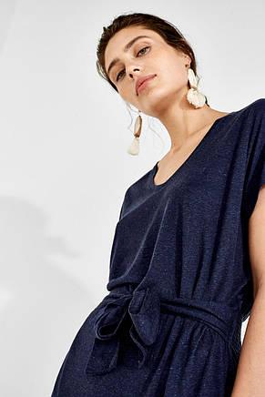 Женское платье women'secret размер XXL 54RU женские платья мини летние пляжные, фото 3