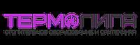Интернет-магазин сантехники и отопления «Термолига»