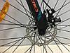 Горный велосипед Crosser Aurora 26, фото 3