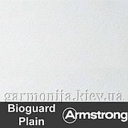 Плита Стельова Bioguard Plain Board 600х600х15мм