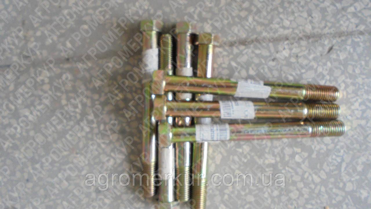 Болт М 20х200 10.9 KK032820 Kverneland