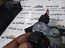 Датчик положения распредвала/коленвала Nissan Almera Primera Patrol Note, фото 3