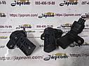 Датчик положения распредвала/коленвала Nissan Almera Primera Patrol Note, фото 5