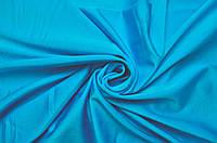 Бифлекс Блестящий Голубой