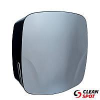 Диспенсер для отдельных бумажных полотенец Mercury AMC101 Merida черный