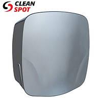 Диспенсер для отдельных бумажных полотенец Mercury AMS101 Merida серый