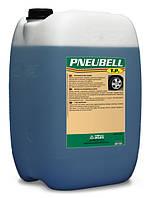 Очиститель и полироль для шин ATAS Pneubell, 10л.