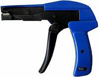 Инструмент для затяжки хомутов длиной 50-350мм, шириной 2,4-4,8мм e.tool.tie.hs.600.a.350