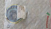 Набір кілець гумових KK016629 Kverneland