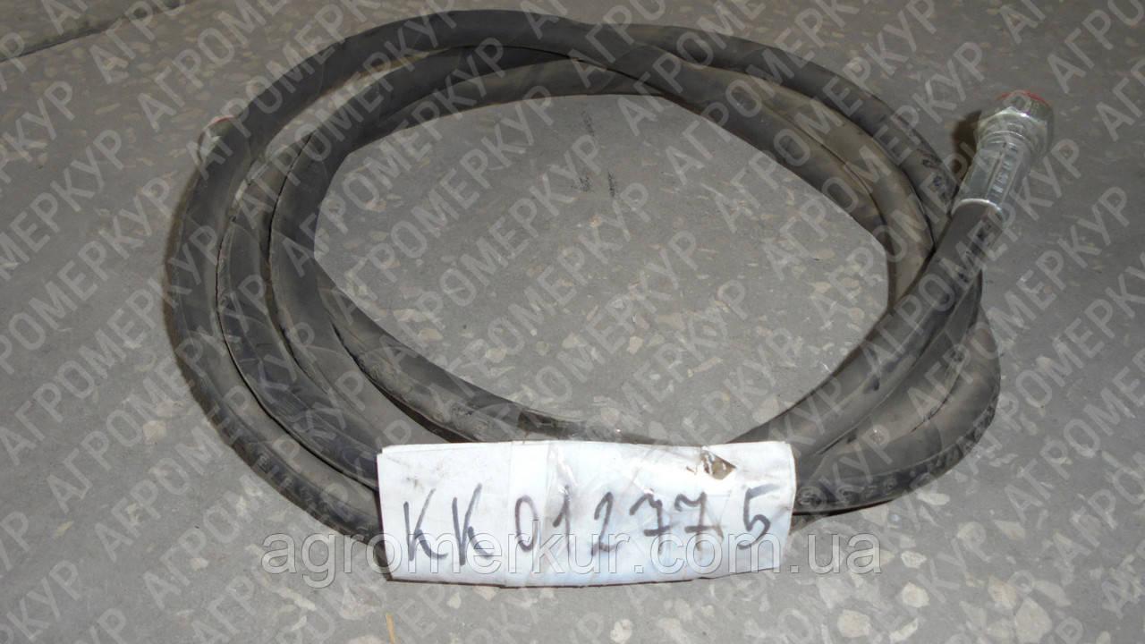 Шланг гідравлічний KK012775 Kverneland