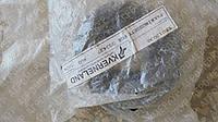 Рем. комплект циліндра гідравлічного KK012030 Kverneland