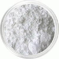 Краситель пищевой сухой порошкообразный Белый, Диоксид Титана, (Китай), 10 г