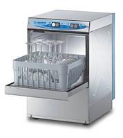 Посудомоечная машина профессиональная Krupps C327DD