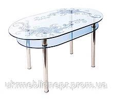 Обідній стіл КС - 6