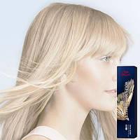 Краска для волос Wella Koleston Perfect ME+