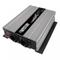 Инвертор Mystery MAC-1000 (12V/220V)