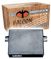 CAN-модуль Falcon CAN-02