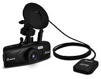 GPS модуль для видеорегистратора DOD LS330W