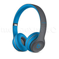 Наушники BEATS BY Dr.DRE Solo2 Wireless Active