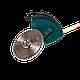 Мотокоса Zenit ЗТБ-А 2900 К, фото 6