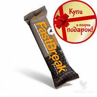 Шоколадный батончик, Форевер Фаст Брэйк, 56 г