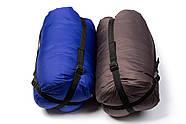 Спальний мішок Synevyr Duspo 200 Від виробник/ Спальный мешок/ Спальник, фото 8