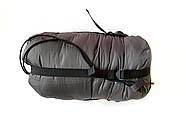 Спальний мішок Synevyr Duspo 200 Від виробник/ Спальный мешок/ Спальник, фото 3