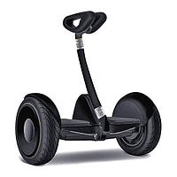 Гіроскутер Ninebot Mini Black