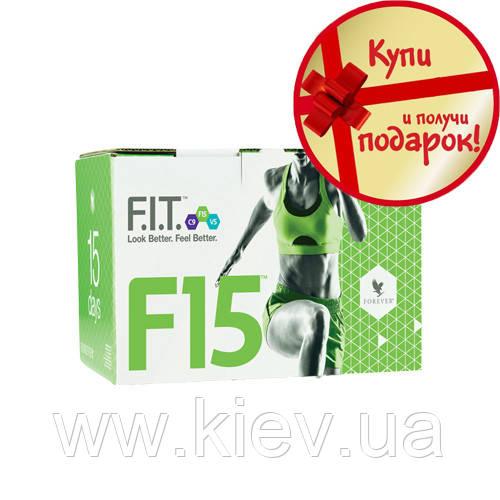 Программа для похудения «F15» , фото 1