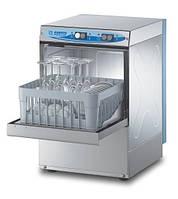Посудомоечная машина профессиональная Krupps C327DP