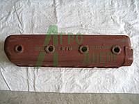 Крышка головки блока цилиндров Д-65 Д65-02-029 ЮМЗ, фото 1