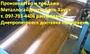 Розпродаж дешево металосайдингу під дерево,брус, фото 2