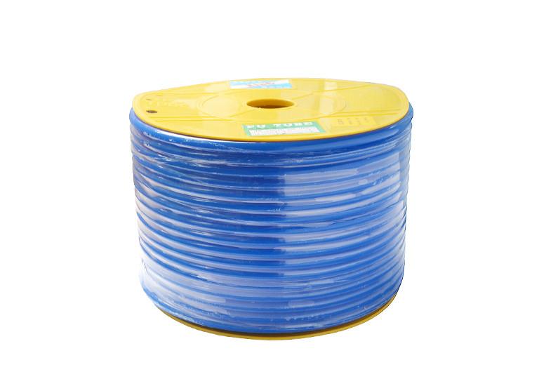 Шланг 12 мм синий