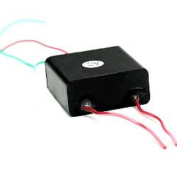 Генератор высокого напряжения (умножитель напряжения) на 3000 кВ 3.6-6 В