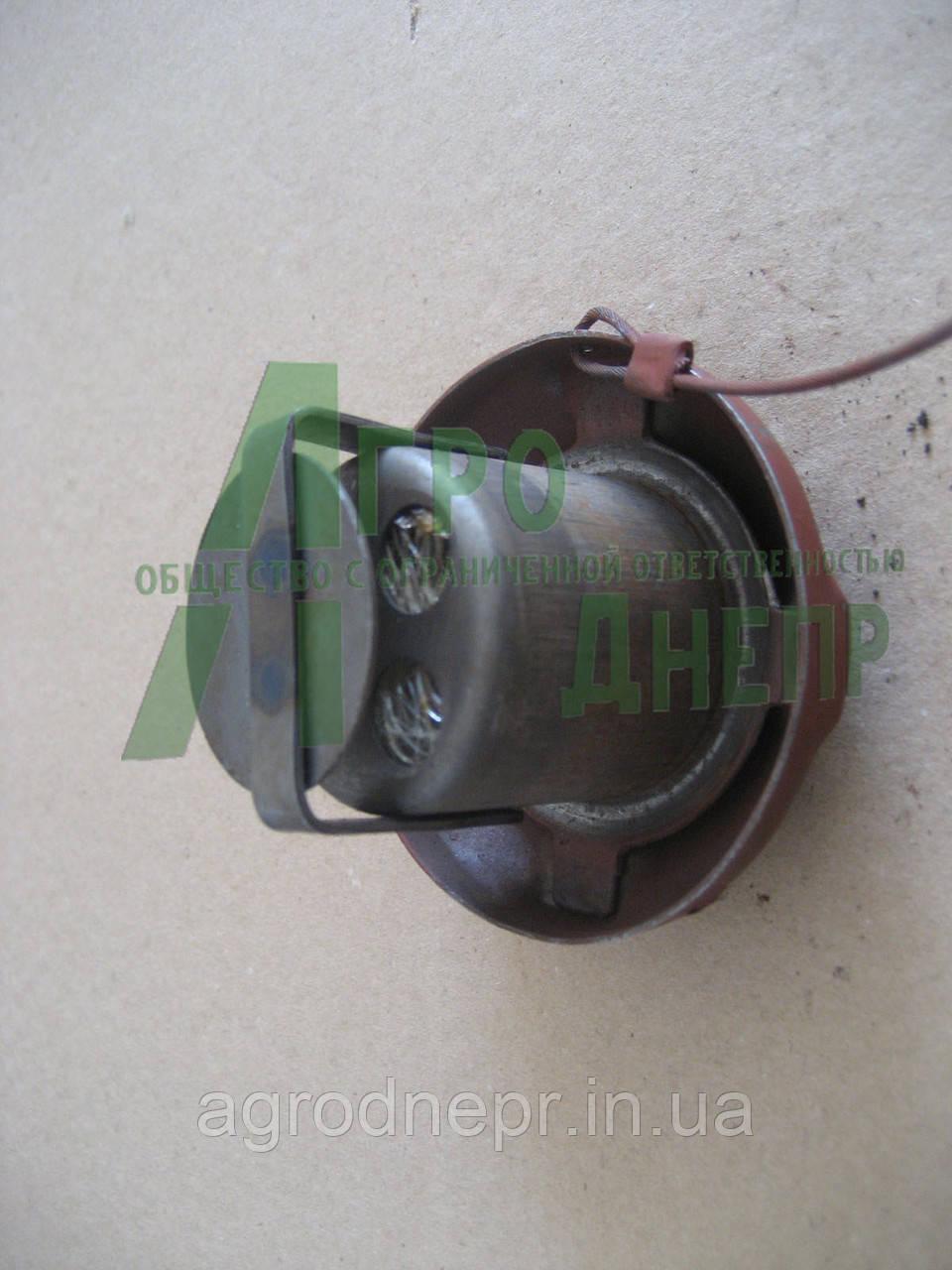 Сапун Д-65 Д65-1002290 СБ ЮМЗ