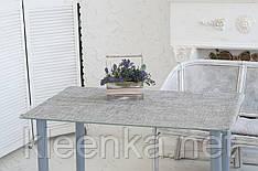 Салфетка,подставка под тарелки 120х80см, серветка сервірувальна миюча