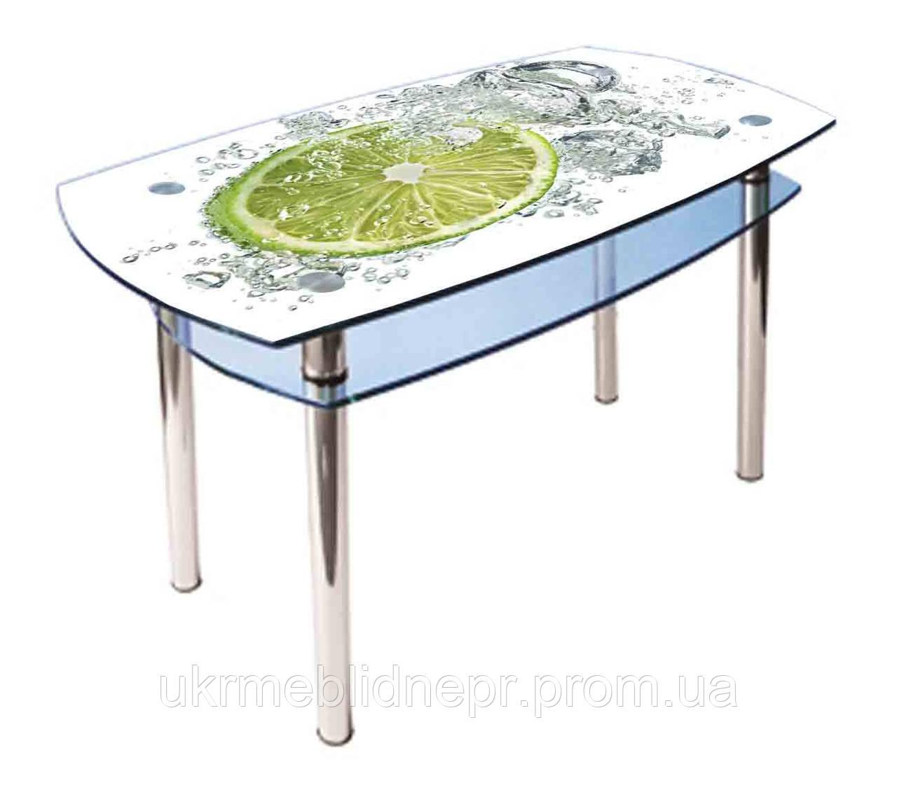 Обеденный стол КС- 2