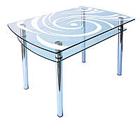 Обеденный стол КС- 4, фото 1